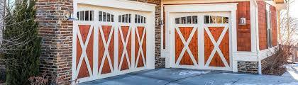 garage door repair thornton co garage door and gate systems wheat ridge co us