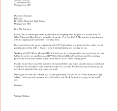 First Year Teacher Cover Letter 1st Grade To Parents Teaching