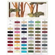 Wonderfil Thread Charts Wonderfil Konfetti Thread Colour Chart Sewing Craft