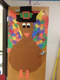Classroom Door Decoration Ideas Door Ideas themiraclebiz