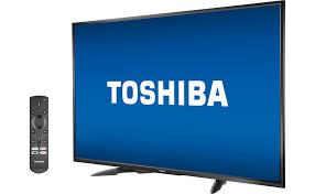 Toshiba 43lf711u20 43 Inch 4k Ultra Hd Smart Led Tv Hdr Fire Tv Edition
