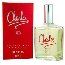 charlie las perfume