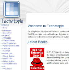 wikipedia article template 4 sites that let you create your own wikipedia like website