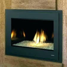 remote control gas fireplace various gas fireplace remote control rh drasticdsemulator info majestic fireplace remote control problems vermont castings