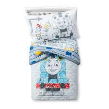 Thomas & Friends® Thomas the Tank Engine Bedding Set (Toddler)