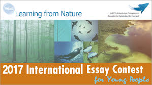 goi peace foundation unesco international essay contest for  goi peace foundation unesco international essay contest 2017 for young people usd1 000 prize fully funded to opportunities for africans