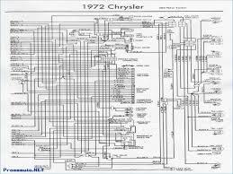 chrysler 300 starter wiring diagram wiring diagram for you • 2006 chrysler 300 fuse layout front lamp relay fuse wiring chrysler radio wiring diagram 2007 chrysler