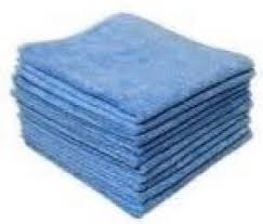 4 In 1 Sem 19253 Millennium Silver Factory Pack Aerosol 16 Oz Treated Cleaning Sponge Quick Dry Microfiber Towel Sem Color Charts