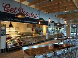 Image result for bbq restaurant design fresh
