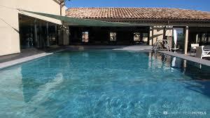 Hotel Des 2 Mondes Resort Spa Luxury Hotel Hotel De Paris Saint Tropez Saint Tropez France