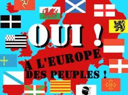 PAYS BASQUE | ANTI-FRANCE VAINCRA le colonialisme JACOBIN