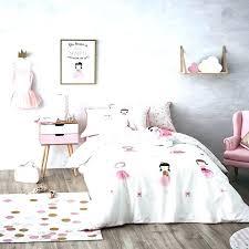 ballerina crib bedding ballerina bedding sets ballerina bedding sets save ballerina bear crib bedding set ballerina ballerina crib bedding