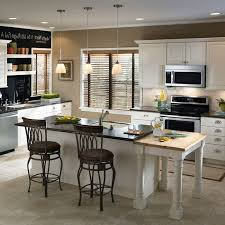 recessed lighting dining room. Best Layout Oak Wood Finish Kitchen Cabinet Recessed Lighting In Dining Room White Wooden Storage Open Bright Ceiling As Well V