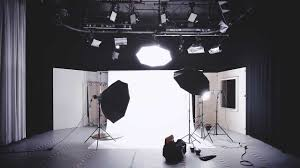 Photo Lighting Techniques 5 Studio Lighting Techniques Photographers Can Live By