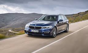 2018 bmw diesel. delighful bmw 2018 bmw 5series wagon eurospec first drive  review car and driver with bmw diesel e