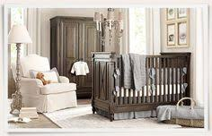blue nursery furniture. Boy-Navy Blue \u0026 Gray Nursery Furniture