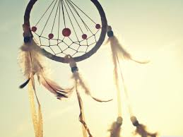 Dream Catcher Sayings Dreamcatcher 100K HD Desktop Wallpaper For 100K Ultra HD TV Wide 25
