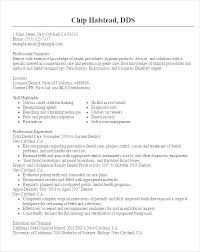 Medical Resume Template Free Resume Templates For Doctors Doctor