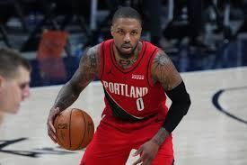 NBA trade rumors: Knicks remain ...