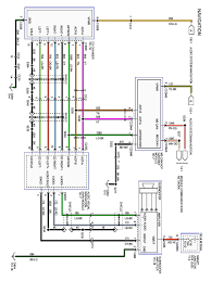 2008 audi a4 radio wiring diagram valid radio wiring harness diagram 2008 f250 radio wiring harness at 2008 F250 Stereo Wiring Harness