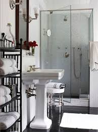 Best Bathroom Ideas Images On Pinterest Bathroom Ideas Home