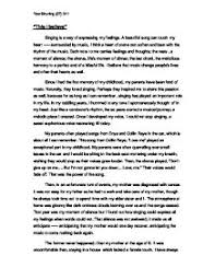 college application essay help this i believe essay topics this i believe fye this i believe essay this i believe i believe death brings people closer consult a design ebook should you be hesitant tips on how to