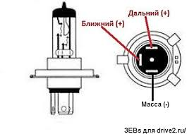 h13 headlight wiring diagram wiring & engine info H13 Headlight Wiring Diagram best halogen headlight bulbs also wiring diagram for h13 together with xenon bulbs 9007 hid wiring xentec h13 headlight bulbs wiring diagram