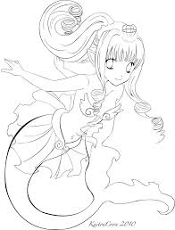 Small Picture Coloring Pages Mermaid Coloring Pages Mermaid Mermaids Coloring