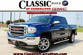 2018 gmc offers. brilliant 2018 2018 gmc sierra 1500 slt for gmc offers