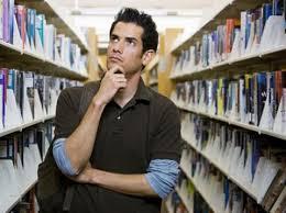 Как выбрать тему диплома kontrolnaja perm ru Как выбрать тему диплома Выбор темы дипломной работы