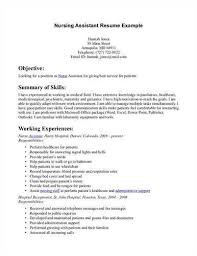 reason for leaving examples reason for leaving on resume examples resume ideas