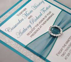 purple teal wedding invitation template by weddingprintablesdiy Wedding Invitation Kits Coral diy print at home stunning teal & silver glitter wedding invitation kit full wedding invitation kits can insert picture