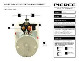 pump wiring diagrams power up power down pump wiring diagram