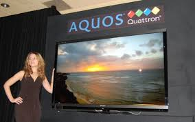 sharp 70 inch tv 4k. sharp-aquos-2 sharp 70 inch tv 4k d