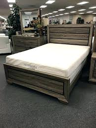 costco cal king bed frame – sureplumb.info