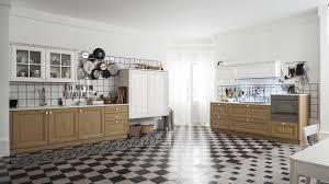 Veneta cucine classiche centro cucine oltrepò cucine su