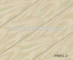 Laminated Wood Floor 8mm Texture Mdf Hdf High Quality