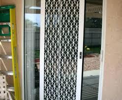 patio screen door repair adjust sliding glass door large size of glass sliding glass door patio
