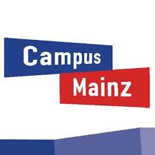 Universität Trier: Bibliothek - Aktuelle Ausstellung