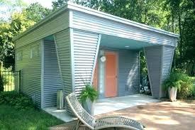 install corrugated metal siding galvanized metal siding house sheet metal siding s corrugated metal siding installation