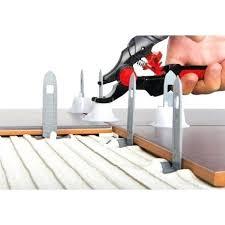 rubi tile leveling system rubi tile leveling system professional rubi tile leveling system reviews