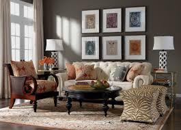 prissy ethan allen chair ethan allen rugs costco area rug ethan allan furniture ethan allen rugs