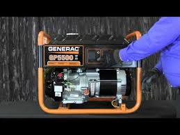 generac power systems find my manual, parts list, and product generac xg8000e manual at Generac Xg 8000 Wiring Diagram