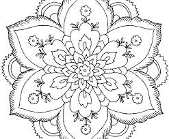 Hard Coloring Pages Of Animals Coloring Games Movie