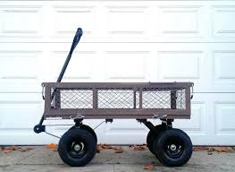 garden carts at lowes. Wagon Garden Cart Wagons Carts Lowes At