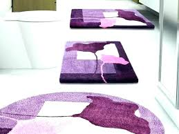 pink bathroom rugs red bathroom rugs red bathroom rugs bathroom rugs sets bathroom pink bathroom rugs pink bathroom rugs