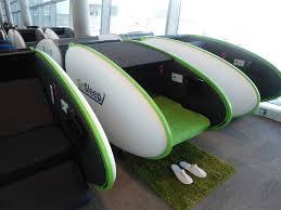 office sleep pods. Gorgeous Interior Decor Helsinkis Gosleep Pods Office Sleeping Pod Price Sleep