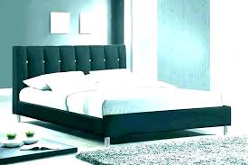 Queen Bed Frame For Head And Footboard Bed Frame Boards Queen Bed ...