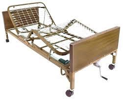 sleigh bed rail sleigh bed rail wood bed rails queen replacement sleigh bed rails queen sleigh bed rail sleigh bed queen side rails king sleigh bed rails