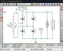 open bone diagram all about repair and wiring collections open bone diagram circuit diagram open source circuit automotive wiring diagrams open bone diagram